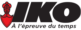 Logo Iko - Meple
