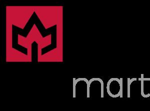 Logo Roofmart